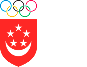 Singapore Olympic Foundation