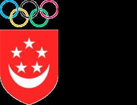SOF-Peter Lim Scholarship – Singapore Olympic Foundation